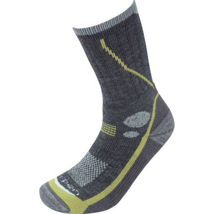 Lorpen Ski Ultra Light Precision Fit Socks