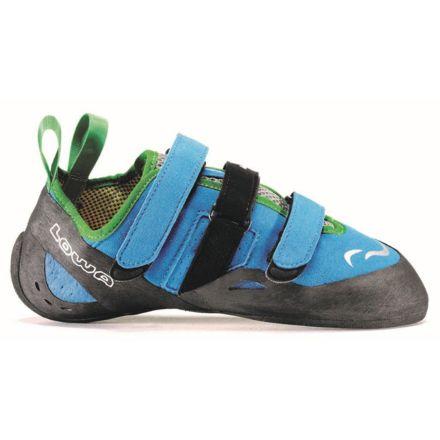 046b30791b3 Lowa Falco VCR Climbing Shoes - Men's — CampSaver