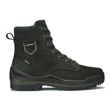 d5361ff3b98 Lowa Oslo GTX Mid Winter Boot - Mens — CampSaver