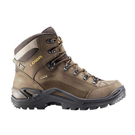a54fcd89778 Lowa Renegade GTX Mid Hiking Boot - Men'