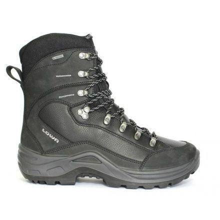 b8651dd499e Lowa Renegade Ice GTX G3 Winter Boot - Mens — CampSaver