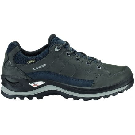 Lowa Renegade III GTX Lo Hiking Shoe - Mens