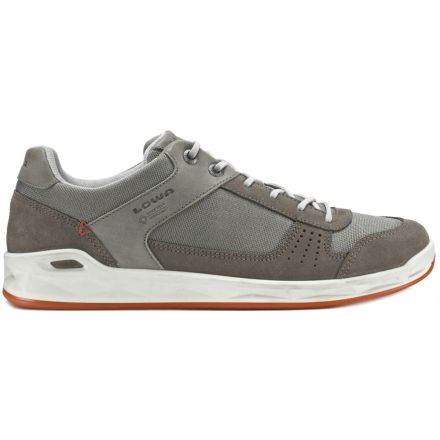 Lowa San Luis GTX Lo Surround Casual Shoe - Mens