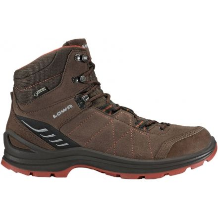 Lowa Tiago GTX Mid Hiking Boot - Men's