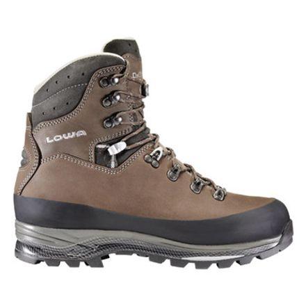 b8d940badf3 Lowa Tibet LL Backpacking Boots - Men's