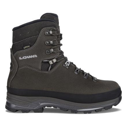 begrenzte garantie neuartiges Design Infos für Lowa Tibet Superwarm GTX Backpacking Boots - Men's