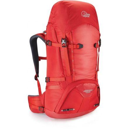 58346ec71 Lowe Alpine 50L Mountain Ascent 40/50 Backpack