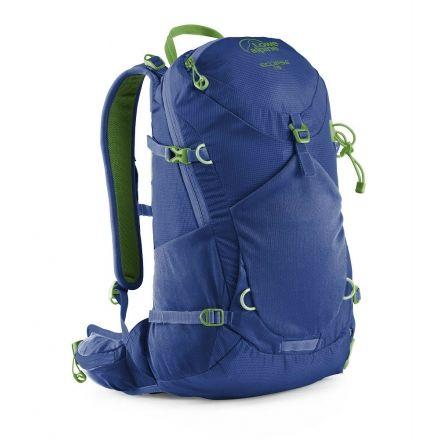 Lowe Alpine Eclipse 15 Backpack — CampSaver 1a7394b63332f