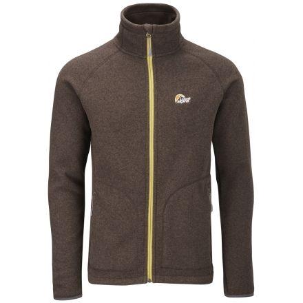 Lowe Jacket Men's Alpine Odyssey Fleece 4Aq3RjL5