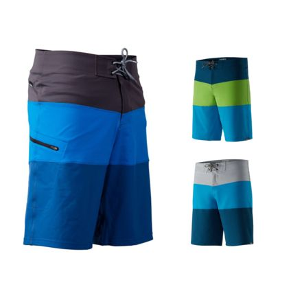 d7fd1b912d2 NRS Benny Board Short - Men's with Free S&H — CampSaver