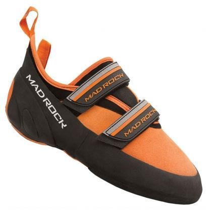 8cfcf476eca Mad Rock Flash 2.0 Climbing Shoe - Mens