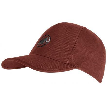 c21bce54 Mammut Baseball Cap - Mens, Up to 54% Off — CampSaver