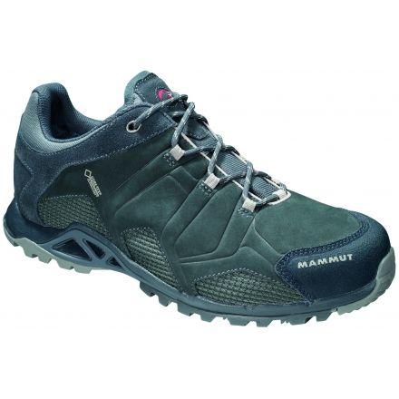 Comfort Tour Low GTX Surround Hiking Shoe - Men's 3020-04850-0379-1075