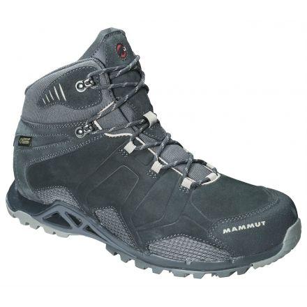 f14f0257204 Mammut Comfort Tour Mid GTX Hiking Boot - Men's