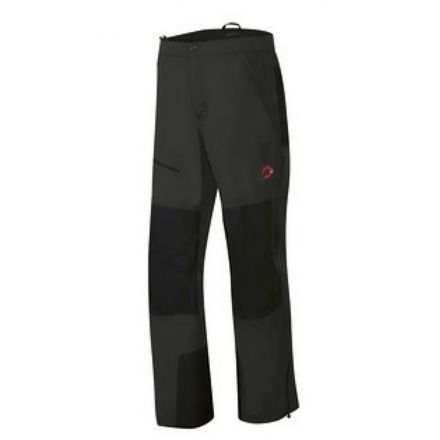 details for really cheap online store Mammut Convey Pant - Mens — CampSaver