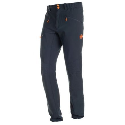 later authentic quality buying cheap Mammut Eisfeld Advanced SO Pants — CampSaver