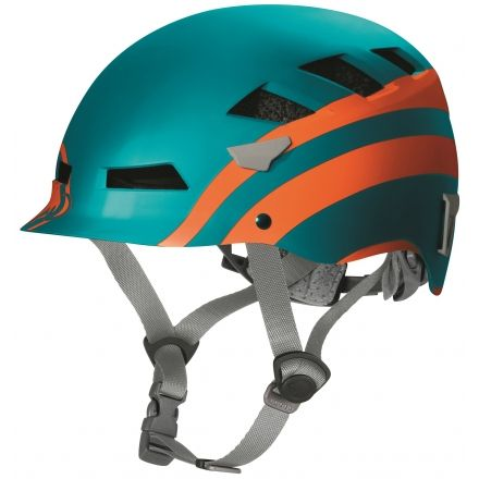 77f710fdeefe9 Mammut El Cap Helmet — CampSaver