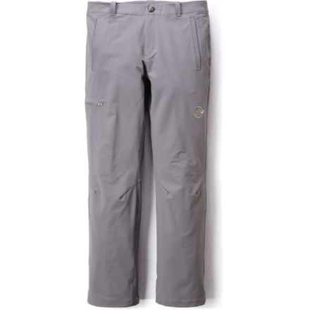 official wide selection hot sales Mammut Lacuna Hiking Pants - Men's