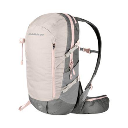 Captain America Small Backpack Marvel Civil War 12 657536 Ruz 5603368