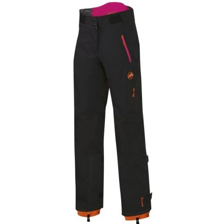 new arrivals low price cheapest Mammut Mittellegi Pro HS Pants - Womens — CampSaver