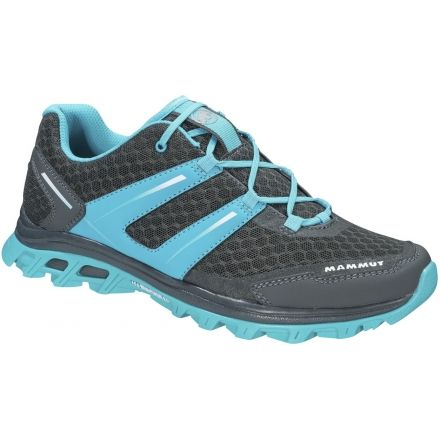 fashion styles cheapest price san francisco Mammut MTR 71 Trail Low Trail Running Shoe - Women's — CampSaver