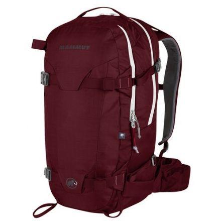 Рюкзак мамут нирвана 35 интернет магазин распродажа рюкзак