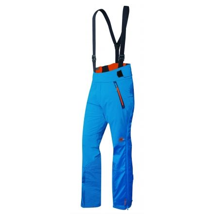 excellent quality sneakers for cheap uk availability Mammut Nordwand Pro Pant - Mens — CampSaver