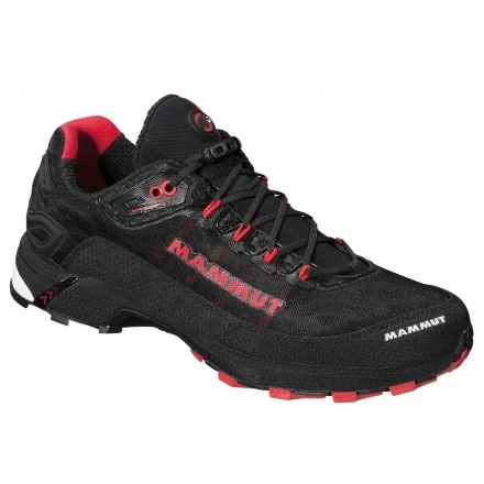 ae152d97ad10 Mammut React GTX Trail Running Shoe - Men s — CampSaver