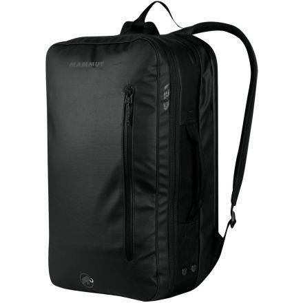 9bc16cdbd9ef Mammut Seon Transporter Bag 2510-03910-0001-1171 with Free S H ...