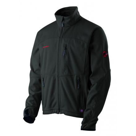 best service 154b2 62899 Mammut Ultimate Pro Jacket - Men's — CampSaver