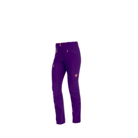 good los angeles professional sale Mammut Eisfeld Advanced SO Pants - Women's