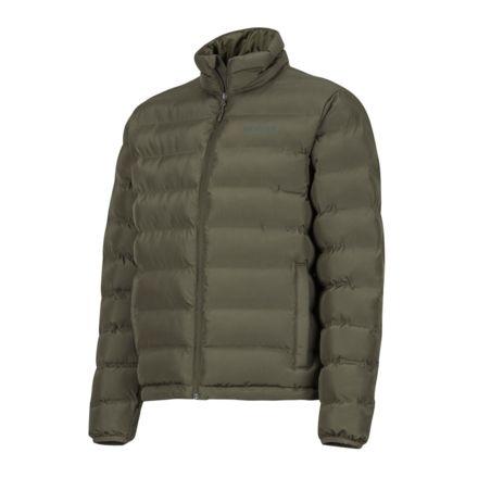 Marmot Alassian Featherless Jacket - Mens 5453982d6c8c