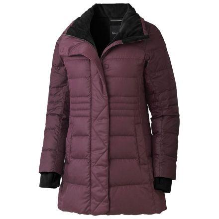 Marmot Alderbrook Jacket - Womens