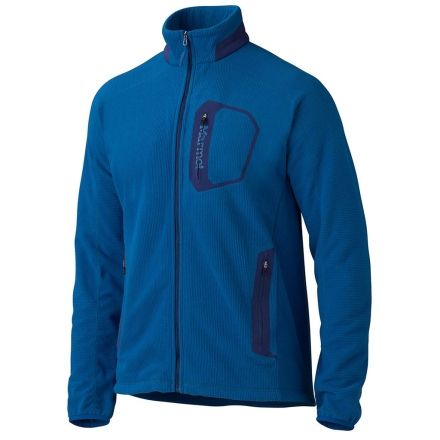 Marmot Alpinist Tech Jacket - Mens