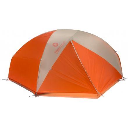 Marmot Aura 2 Tent - 2 Person 3 Season  sc 1 st  C&Saver.com & Marmot Aura 2 Tent - 2 Person 3 Season u2014 CampSaver