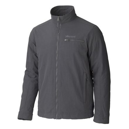 Marmot Central Jacket - Mens