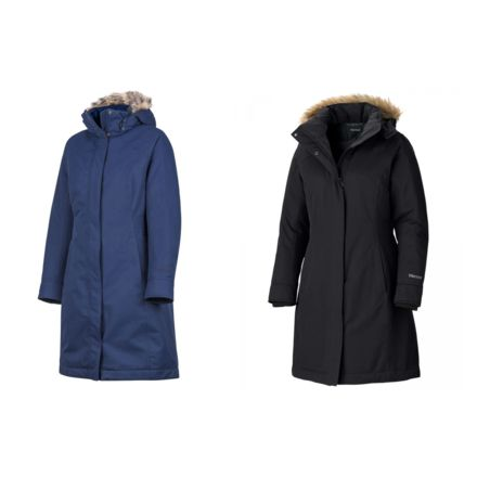 Women's Chelsea Coat Marmot Chelsea Marmot Women's Coat DWH92IE