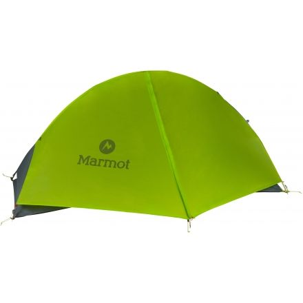 Marmot Eos 1 Tent - 1 Person 3 Season  sc 1 st  C&Saver.com & Marmot Eos 1 Tent - 1 Person 3 Season u2014 CampSaver