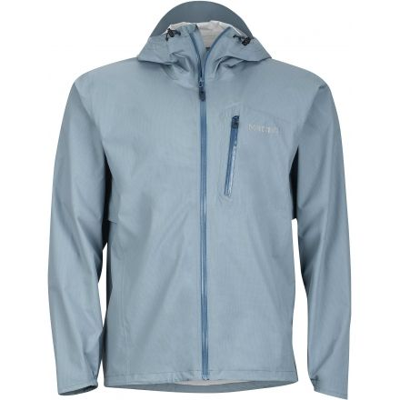 1bf0d14a 6818 Essence 55 with Off M Marmot amp;H 30940 Mens S Jacket Free nIYadqp