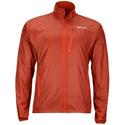 the latest a9701 1514e opplanet-marmot-ether-driclime-jacket-men-s-dark-rust-small.jpg