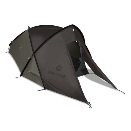 Marmot Grid 2 Tent - 2 Person 4 Season-Dark Cedar  sc 1 st  C&Saver.com & Marmot Grid 2 Tent - 2 Person 4 Season u2014 CampSaver