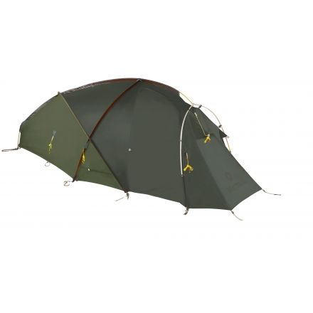 Marmot Grid Plus Tent - 2 Person 4 Season-Dark Cedar/Hatch  sc 1 st  C&Saver.com : marmot grid tent - memphite.com