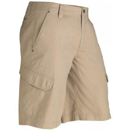 Marmot Hayes Cargo Short - Men's -Sandstorm Clearance-40 Waist