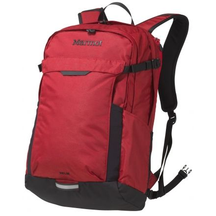 Marmot Heml 32 L Backpack,Redstone MAR1298-RDS