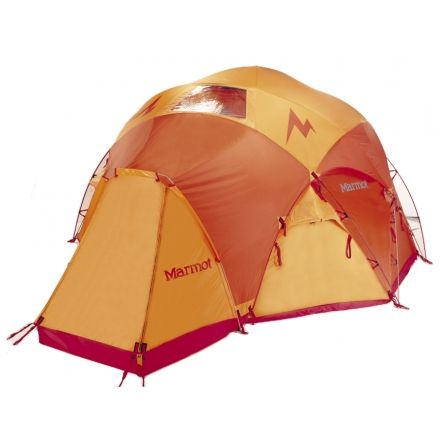 Marmot Lair 8 Tent - 8 Person 4 Season  sc 1 st  C&Saver.com & Marmot Lair 8 Tent - 8 Person 4 Season 2796-117-ONE with Free Su0026H ...