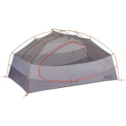 Marmot Limelight 2 Tent - 2 Person 3 Season  sc 1 st  C&Saver.com : marmot tent accessories - memphite.com