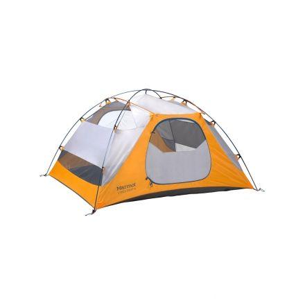 Marmot Limelight 4 Tent - 4 Person 3 Season  sc 1 st  C&Saver.com & Marmot Limelight 4 Tent - 4 Person 3 Season 28390-1937-ONE with ...