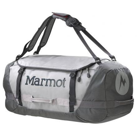 41d9820db Marmot Long Hauler Duffle Bag - Large — CampSaver