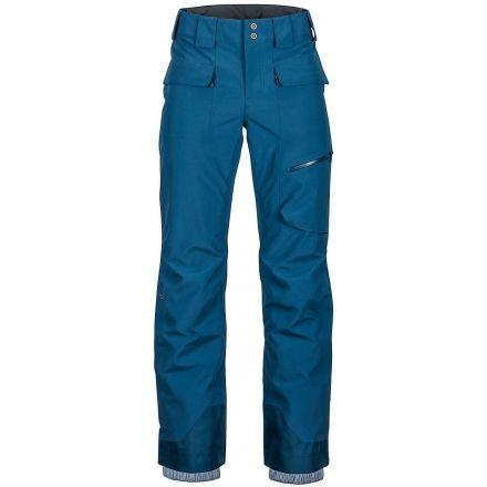 Marmot Mantra Insulated Pant Men S 71870 200 Xl 49