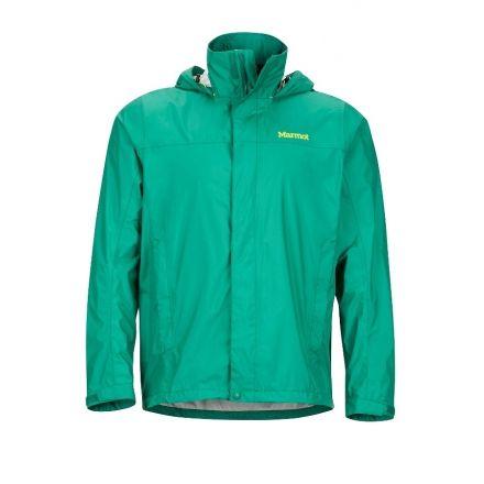 great discount for online here latest discount Marmot PreCip Rain Jacket - Men's